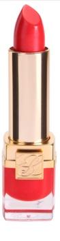 Estée Lauder Pure Color Vivid Shine hidratáló rúzs