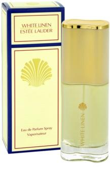 Estée Lauder White Linen Eau de Parfum Damen 60 ml
