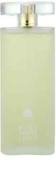 Estée Lauder Pure White Linen parfumovaná voda pre ženy