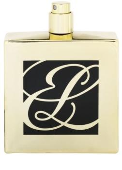 Estée Lauder Wood Mystique parfémovaná voda tester unisex 100 ml