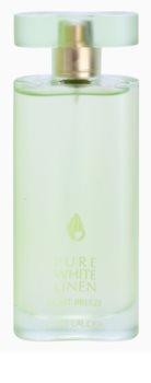 Estée Lauder Pure White Linen Light Breeze parfumska voda za ženske