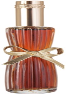 Estée Lauder Youth Dew Eau de Parfum for Women 67 ml