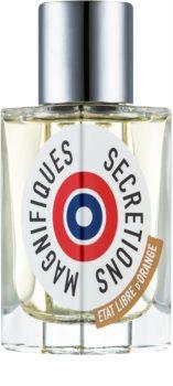Etat Libre d'Orange Etat Libre d'Orange Sécrétions Magnifiques eau de parfum unisex 50 ml