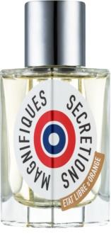 Etat Libre d'Orange Sécrétions Magnifiques woda perfumowana unisex 50 ml