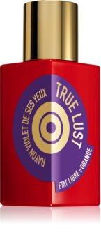 Etat Libre d'Orange True Lust parfumska voda uniseks 50 ml