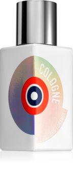 Etat Libre d'Orange Cologne eau de parfum unisex 50 ml
