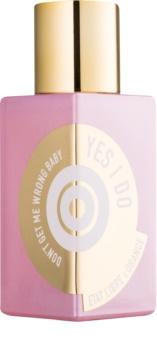 Etat Libre d'Orange Yes I Do parfémovaná voda pro ženy 50 ml