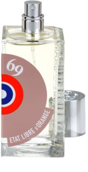 Etat Libre d'Orange Archives 69 eau de parfum unisex 100 ml
