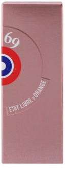 Etat Libre d'Orange Archives 69 parfémovaná voda unisex 50 ml