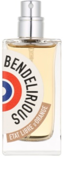 Etat Libre d'Orange Bendelirous парфумована вода тестер унісекс 50 мл
