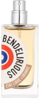 Etat Libre d'Orange Bendelirous Parfumovaná voda tester unisex 50 ml