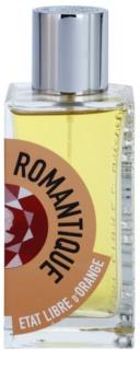 Etat Libre d'Orange Bijou Romantique Eau de Parfum voor Vrouwen  100 ml