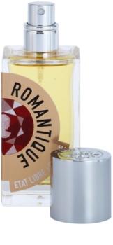 Etat Libre d'Orange Bijou Romantique парфумована вода для жінок 50 мл