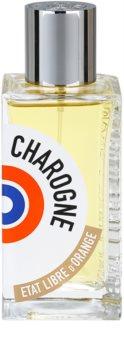 Etat Libre d'Orange Charogne Eau de Parfum unisex 100 ml