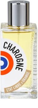 Etat Libre d'Orange Etat Libre d'Orange Charogne Eau de Parfum unisex 100 μλ