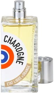 Etat Libre d'Orange Charogne Parfumovaná voda unisex 100 ml