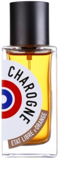 Etat Libre d'Orange Charogne Eau de Parfum unisex 50 μλ