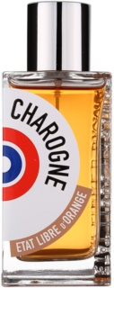 Etat Libre d'Orange Charogne Parfumovaná voda tester unisex 100 ml