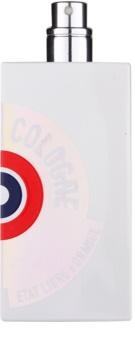 Etat Libre d'Orange Cologne парфюмна вода тестер унисекс 100 мл.