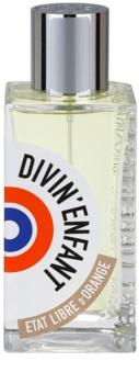 Etat Libre d'Orange Divin'Enfant woda perfumowana unisex 100 ml