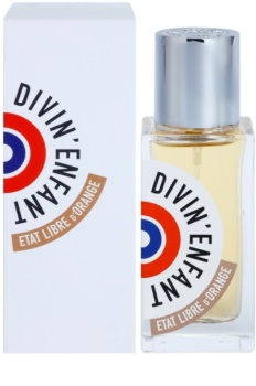 Etat Libre d'Orange Divin'Enfant parfumovaná voda unisex 50 ml