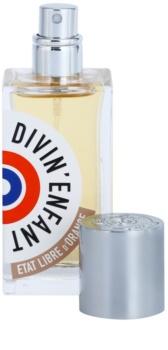 Etat Libre d'Orange Divin'Enfant Eau de Parfum unissexo 50 ml