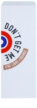 Etat Libre d'Orange Don´t Ge Me Wrong Baby Parfumovaná voda pre ženy 50 ml