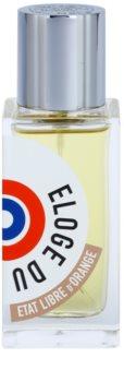Etat Libre d'Orange Eloge du Traitre eau de parfum mixte 50 ml
