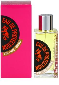 Etat Libre d'Orange Eau De Protection eau de parfum nőknek 100 ml