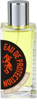 Etat Libre d'Orange Eau De Protection Eau de Parfum for Women 100 ml
