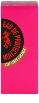 Etat Libre d'Orange Eau De Protection Parfumovaná voda pre ženy 100 ml
