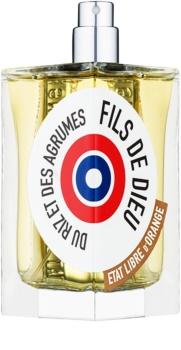 Etat Libre d'Orange Fils de Dieu парфюмна вода тестер унисекс 100 мл.