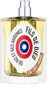 Etat Libre d'Orange Fils de Dieu парфумована вода тестер унісекс 100 мл