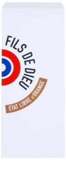 Etat Libre d'Orange Fils de Dieu woda perfumowana unisex 100 ml