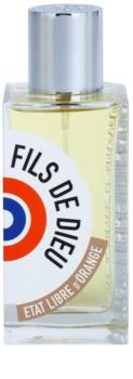 Etat Libre d'Orange Fils de Dieu parfémovaná voda unisex 100 ml