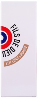 Etat Libre d'Orange Fils de Dieu Eau de Parfum voor Vrouwen  50 ml