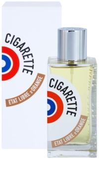 Etat Libre d'Orange Jasmin et Cigarette parfémovaná voda pro ženy 100 ml