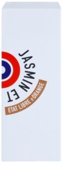 Etat Libre d'Orange Jasmin et Cigarette eau de parfum pentru femei 50 ml