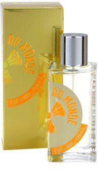 Etat Libre d'Orange La Fin Du Monde Parfumovaná voda unisex 100 ml