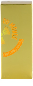 Etat Libre d'Orange La Fin Du Monde парфумована вода унісекс 100 мл