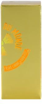 Etat Libre d'Orange La Fin Du Monde parfémovaná voda unisex 100 ml