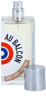 Etat Libre d'Orange Noel Au Balcon parfémovaná voda pro ženy 100 ml