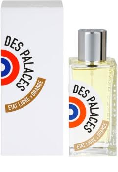 Etat Libre d'Orange Putain des Palaces eau de parfum pour femme 100 ml