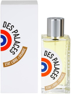 Etat Libre d'Orange Putain des Palaces parfumska voda za ženske 100 ml
