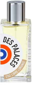 Etat Libre d'Orange Putain des Palaces парфумована вода для жінок 100 мл