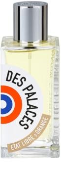 Etat Libre d'Orange Putain des Palaces eau de parfum pentru femei 100 ml