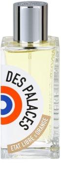 Etat Libre d'Orange Putain des Palaces eau de parfum per donna 100 ml