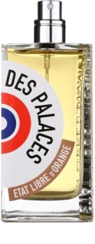 Etat Libre d'Orange Etat Libre d'Orange Putain des Palaces Parfumovaná voda tester pre ženy 100 ml