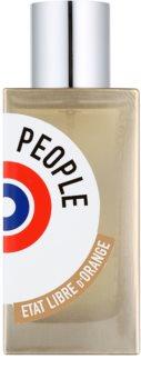 Etat Libre d'Orange Remarkable People eau de parfum unissexo 100 ml