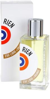 Etat Libre d'Orange Rien parfémovaná voda unisex 100 ml